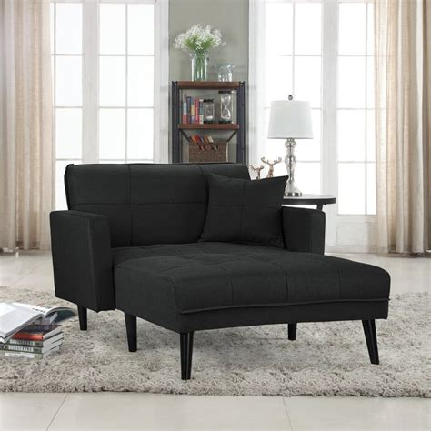 Firman Chaise Lounge