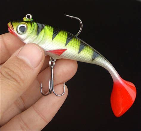 Main-Keyword Fishing Bait.