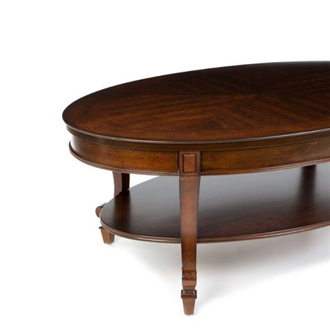 Fitchett End Table