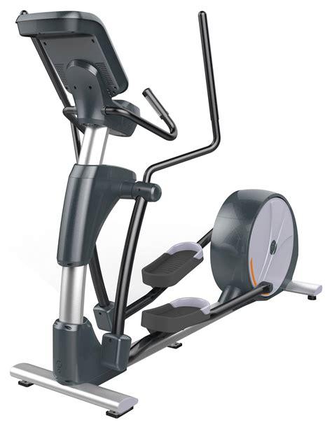 fitness equipment online sale