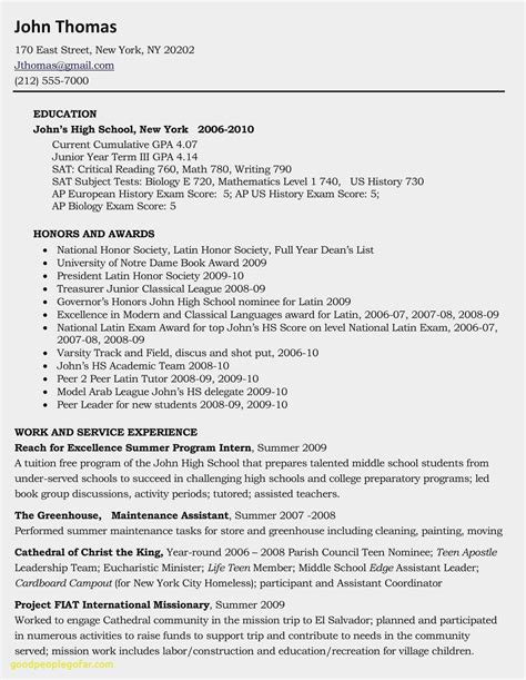 fix my resume free free resume builder job seeker tools resume now - Fix My Resume Free