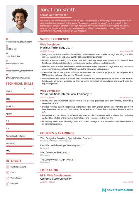 fix my resume free resume builder resume templates free resume builder to - Fix My Resume Free