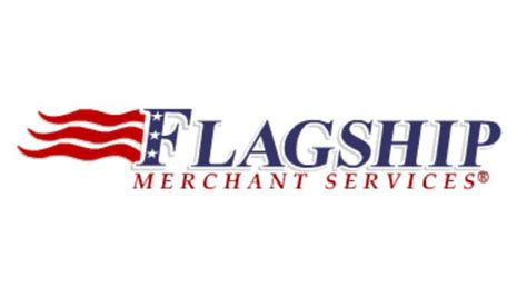 Credit Cards Merchant Services
