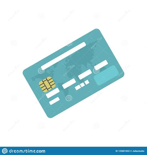 Flat Credit Card Icons Vector Credit Card Flat Icon Download Free Vector Art Stock