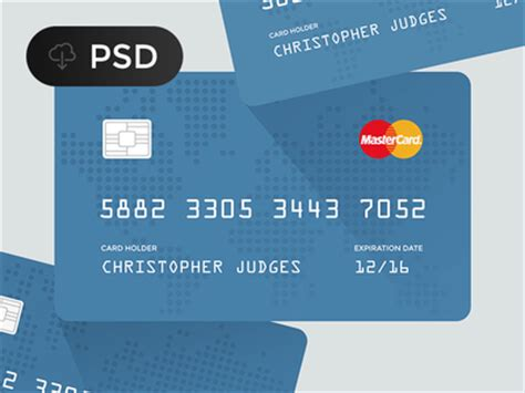 Flat Credit Card Icons Vector Free Credit Card Vector Images Over 640