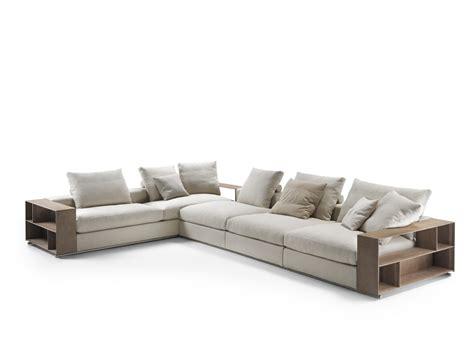 Flexform Groundpiece Sofa Price