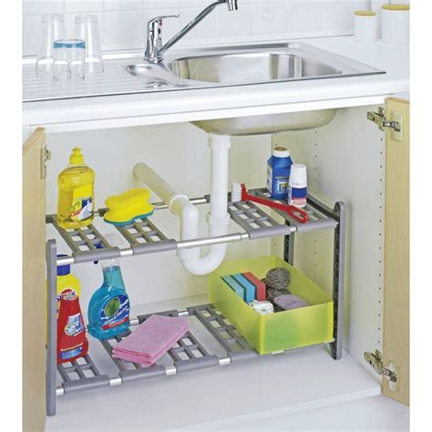 Flexi 17.32 W x 15.35 H Bathroom Shelf