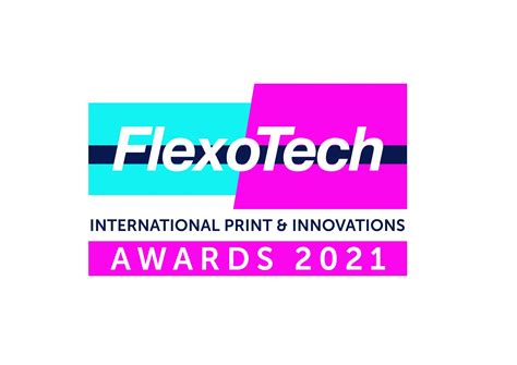 flexotech awards