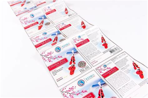 flexotech awards shows today