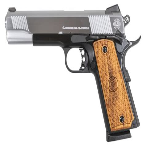 flexothane classic firearms free