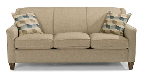 Flexsteel Sofa - Shop For And Buy Flexsteel Sofa Online .