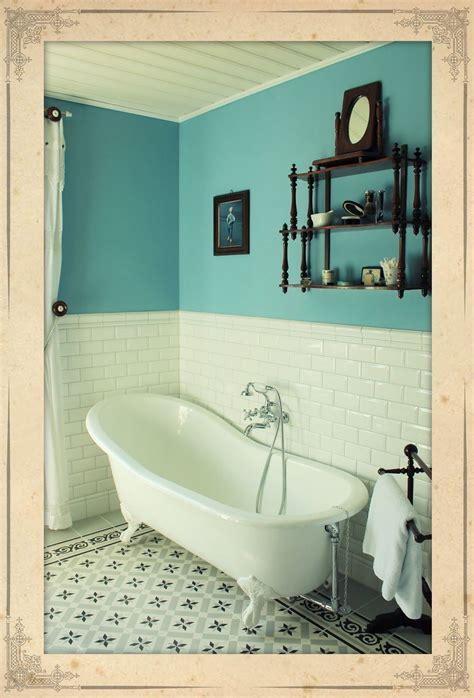 Fliesen Badezimmer Jugendstil