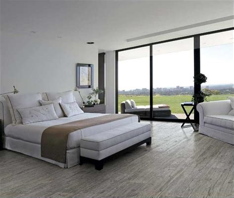 Fliesen Schlafzimmer
