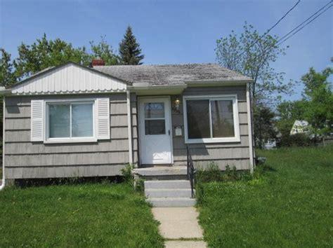 Craigslist-Flint Flint Homes For Rent Craigslist.