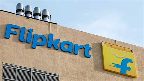 Flipkart Credit Card Offers Hdfc Flipkart Big Shopping Days Sale 13 16 May 90 Off 10