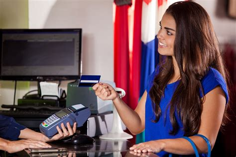Elan Credit Card Limit Florida Community Bank Personal And Business Credit Cards