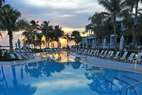 Hotel Deposit Credit Card Hold Florida Keys Hotel Deals Keyscaribbean Resorts