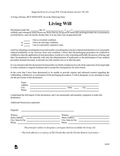 Florida Living Trust Form And Wills Florida Living Wills And Designations  Of Health NoloFlorida Living Trust Form And Wills Cover Letter Dalam BahasaFlorida Living Trust Template  Florida Irrevocable Living Trust  . Florida Living Trust Template. Home Design Ideas
