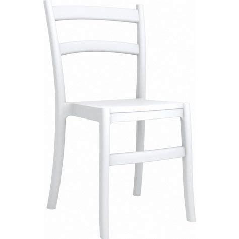 Fluellen Tiffany Patio Dining Chair (Set of 2)