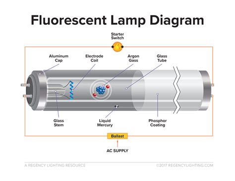 fluorescent lighting wiring diagram whole lighting west los fluorescent lighting wiring diagram fluorescent light diagram doing it yourself