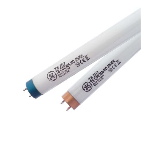 fluorescent lighting wiring diagram whole lighting west los fluorescent lighting wiring diagram high output fluorescent sign ballasts allanson corporate