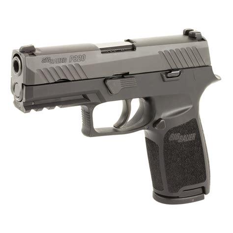 Sig-P320 Fmg Sig Sauer P320 3 Gun Set Sweepstakes.