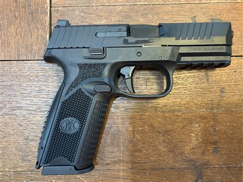 Main-Keyword Fn 509 For Sale.