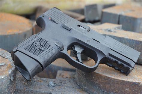 Firearms Fn Firearms.