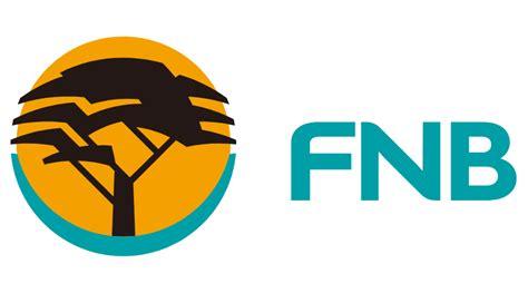 Fnb Credit Card Swipe Limit Fnb Rmb Credit Card Budget Plan Promotion Faqs