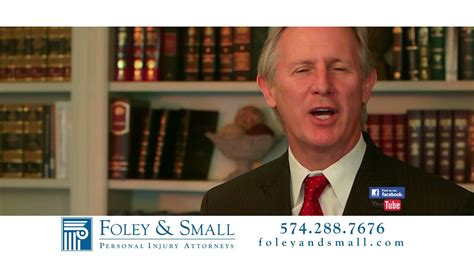 Commercial Lawyer Hobart Foley And Small