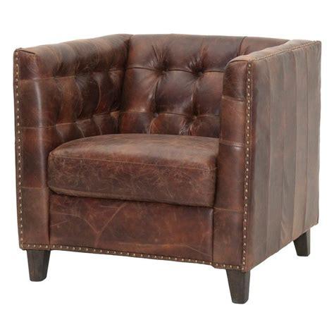 Fonteyne Club Chair