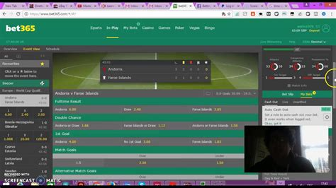 Football Betting System / How I Make Money /win - Youtube.