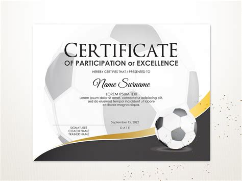 Football certificate templates uk resume builder registration football certificate templates uk ni downloads the boys brigade company newsletter yelopaper Gallery