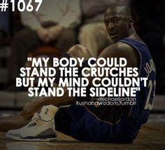 football players with hip flexor injuries in runners quotes and sayings