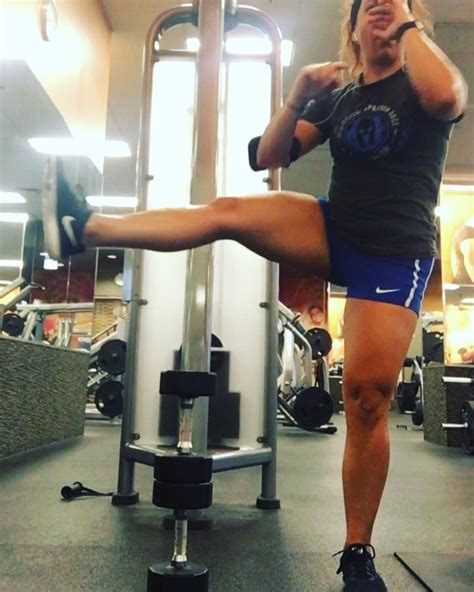 football players with hip flexor injuries in runners roost colorado