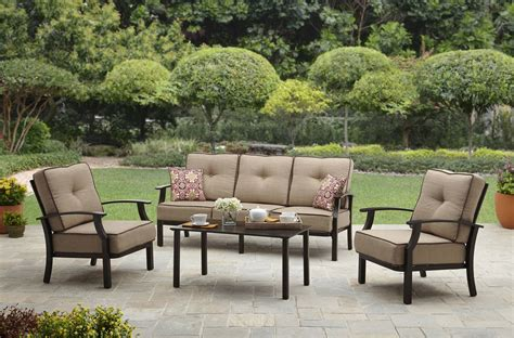 For Sale Patio Furniture