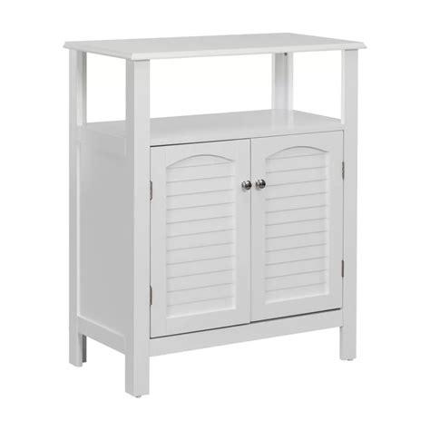 Forbis 26.5 W x 32.25 H Cabinet