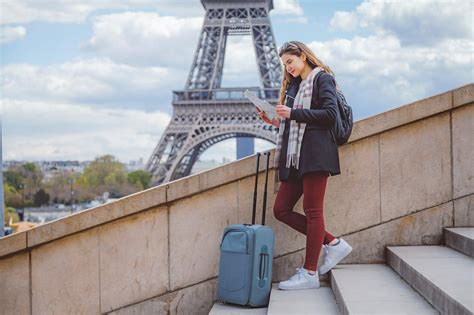 Credit Card Comparison Foreign Transaction Fees