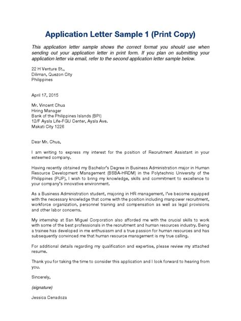 How to write a cause and effect essay guidepics and examples letter in english sample cover letter for english teacher english spiritdancerdesigns Choice Image