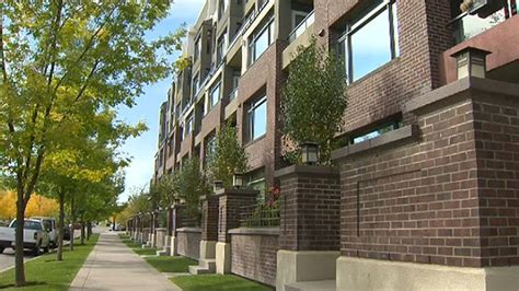 Condo Lawyer Kitchener Former Condo Owner Sore Over Special Assessment Settlement