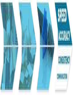 Printables Fha Streamline Worksheet fha streamline refinance worksheet precommunity printables worksheets vintagegrn max loan amount new car loan