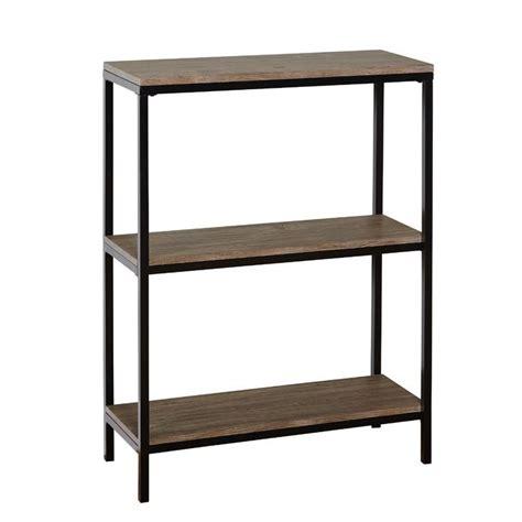 Forteau Standard Bookcase