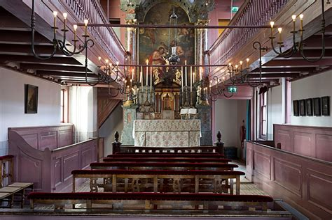 Fotolocaties Amsterdam