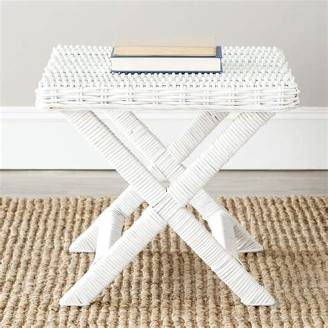 Fradley Accent Stool