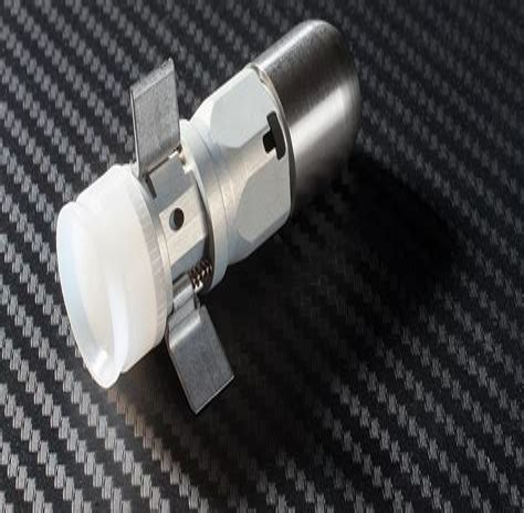 Ammunition Frag Ammunition.