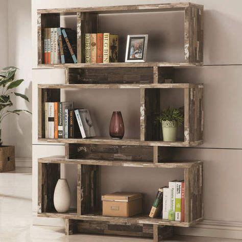 Fragoso Cube Unit Bookcase