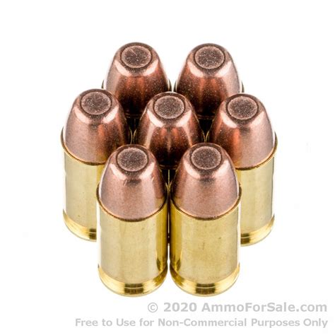 Ammunition Frangible Ammunition For Sale.