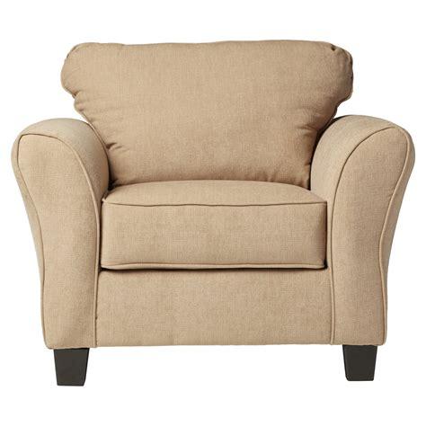Franklin Serta Armchair