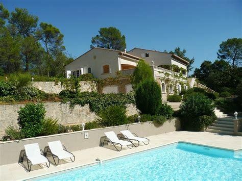 Frankrijk Vakantiehuizen Met Zwembad