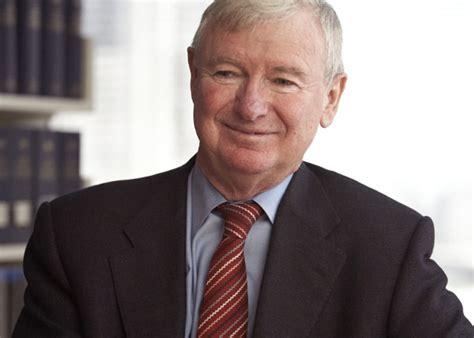 Compensation Lawyer Frankston Frankston Ryan Carlisle Thomas Lawyers